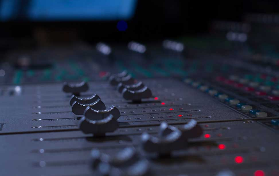 mixing_audio_post_production_services