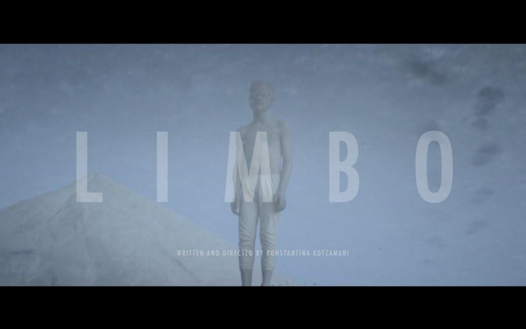 LIMBO Awarded