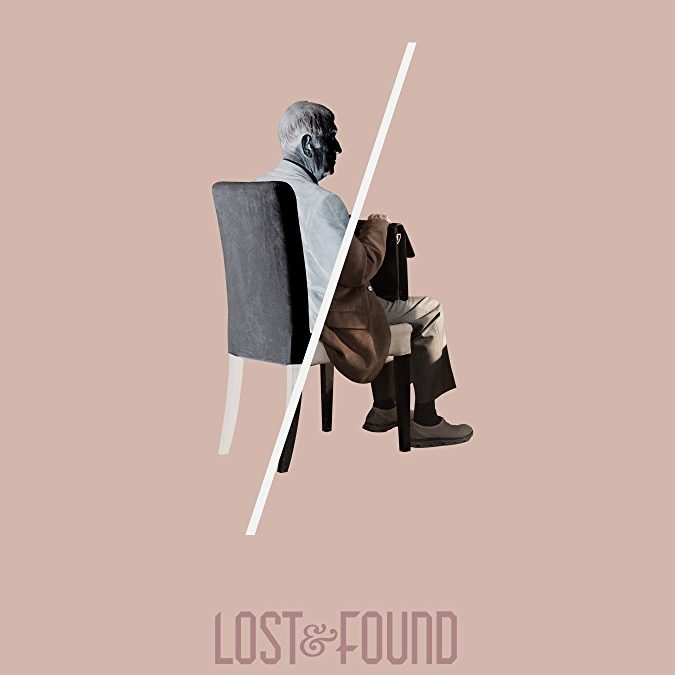 Lost And Found: An Athenian Story